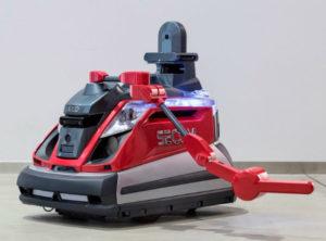 secomrobot