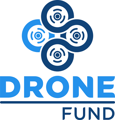 DroneFund