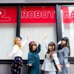 ロボットマート