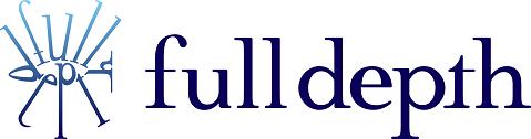 株式会社FullDepth(フルデプス)