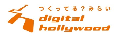デジタルハリウッド株式会社