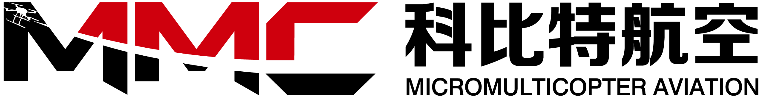MMCロゴ