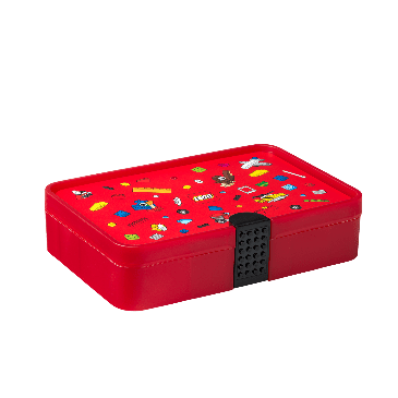 LEGO®ソーティングBOX