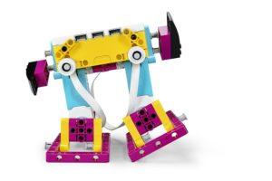 レゴ®エデュケーション SPIKE™プライム