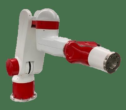 Nicebotロボットの画像