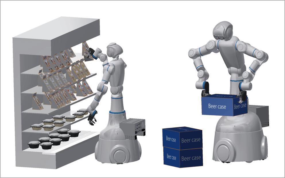 toukyorobotics2